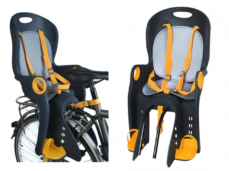 Kinder-Fahrradsitz-Kindersitz-Kinderfahrradsitz-Fahrrad-TUV-EN14344-22kg-24-28
