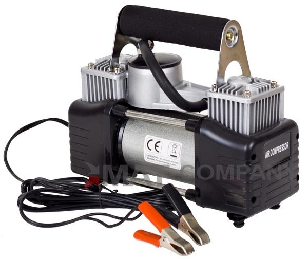 kompressor auto 12v 150 psi autokompressor luftpumpe 2. Black Bedroom Furniture Sets. Home Design Ideas